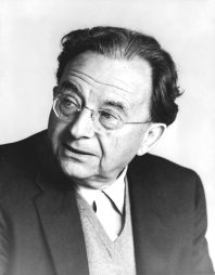 Best quotes by Erich Fromm