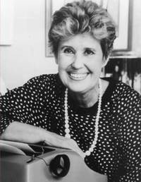 Best quotes by Erma Bombeck