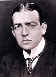Best quotes by Ernest Shackleton