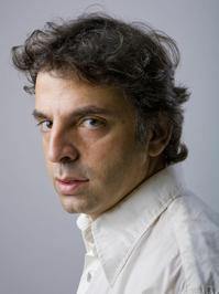 Best quotes by Etgar Keret
