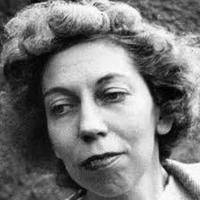 Best quotes by Eudora Welty