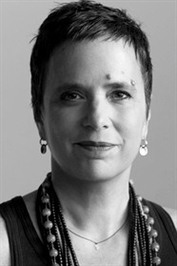 Best quotes by Eve Ensler