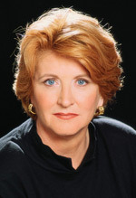 Best quotes by Fannie Flagg