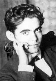 Best quotes by Federico García Lorca
