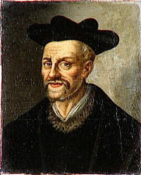 Best quotes by François Rabelais