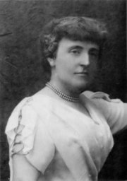 Best quotes by Frances Hodgson Burnett