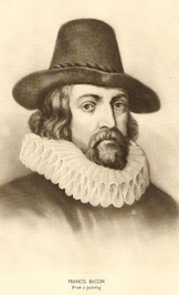 Best quotes by Francis Bacon