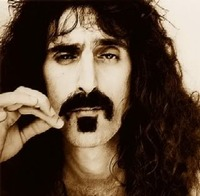 Best quotes by Frank Zappa
