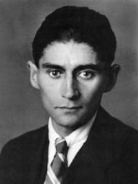 Best quotes by Franz Kafka