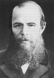 Best quotes by Fyodor Dostoevsky