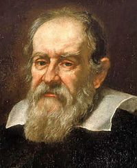 Best quotes by Galileo Galilei