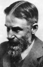 Best quotes by George Bernard Shaw
