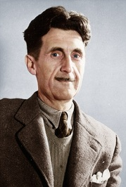 Best quotes by George Orwell