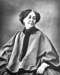 Best quotes by George Sand