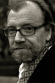 Best quotes by George Saunders
