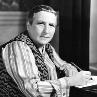 Best quotes by Gertrude Stein