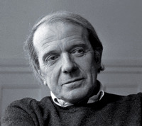 Best quotes by Gilles Deleuze