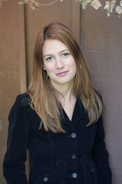 Best quotes by Gillian Flynn