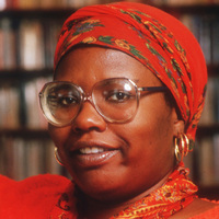 Best quotes by Gloria Naylor