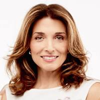 Best quotes by Gordana Biernat