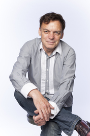 Best quotes by Graeme Simsion