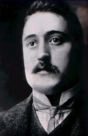 Best quotes by Guillaume Apollinaire