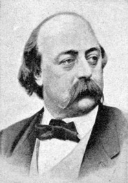 Best quotes by Gustave Flaubert