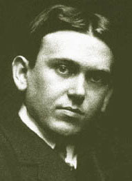 Best quotes by H. L. Mencken