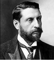 Best quotes by H. Rider Haggard