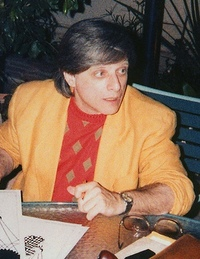 Best quotes by Harlan Ellison