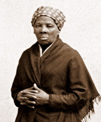 Best quotes by Harriet Tubman