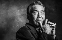 Best quotes by Haruki Murakami