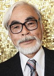 Best quotes by Hayao Miyazaki