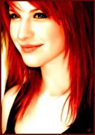 Best quotes by Hayley Williams