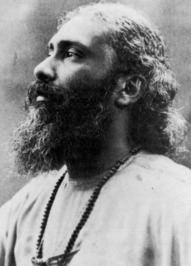 Best quotes by Hazrat Inayat Khan