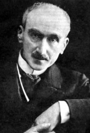 Best quotes by Henri Bergson