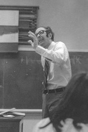 Best quotes by Henri Nouwen