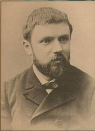 Best quotes by Henri Poincaré