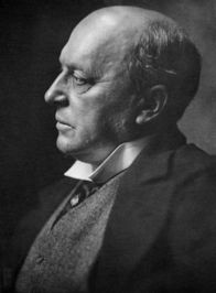 Best quotes by Henry James