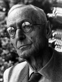 Best quotes by Hermann Hesse