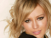 Best quotes by Hilary Duff
