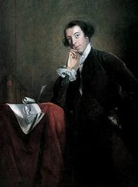 Best quotes by Horace Walpole