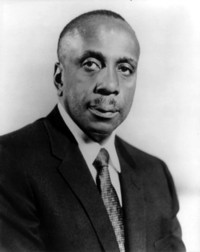 Best quotes by Howard Thurman