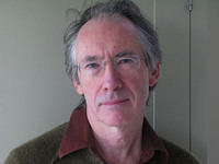Best quotes by Ian McEwan