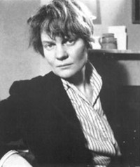 Best quotes by Iris Murdoch