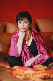 Best quotes by Isabel Allende