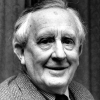 Best quotes by J.R.R. Tolkien