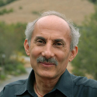 Best quotes by Jack Kornfield
