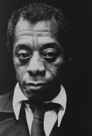 Best quotes by James A. Baldwin