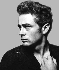 Best quotes by James Dean